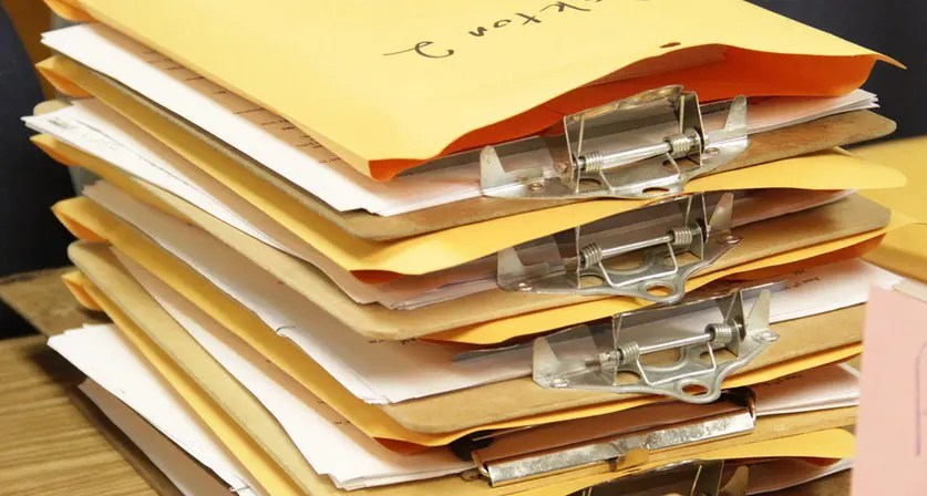 clipboards_2014-0726-084203