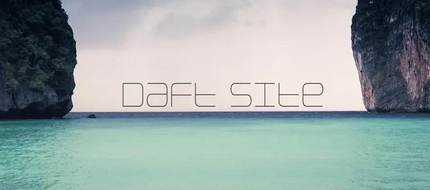 daft-site-2014-0326-224543