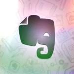 Evernoteが料金プランを変更で実質値上げ+無料アカウント改悪へ どうしよう?