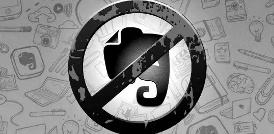 evernote10_banned