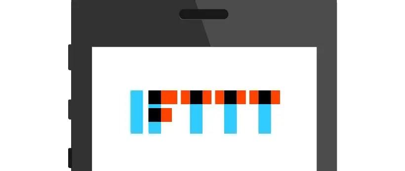ifttt_5recipes_2014-0518-123136