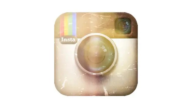 instagram004
