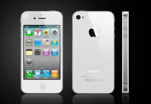 iphone4s_repair.jpg