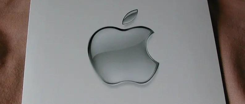 mac001