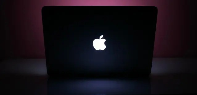 macbookair-ssd-recall-2014-0316-094201