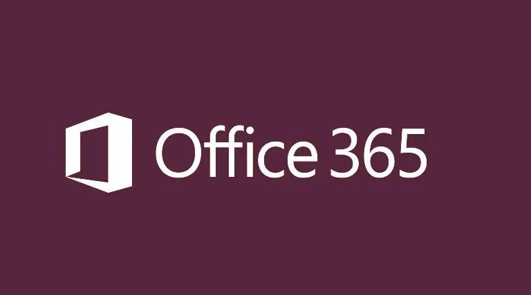 office365_002