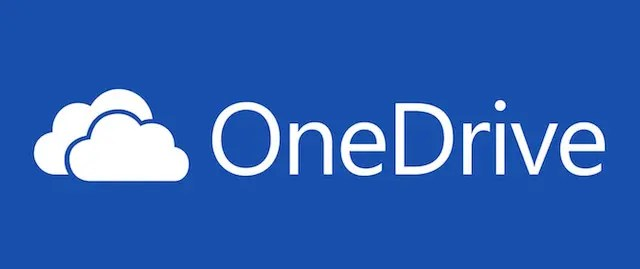 oneDrive001