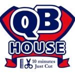 1000円カットの「QB HOUSE」の店舗情報のページがグッドジョブしてる件