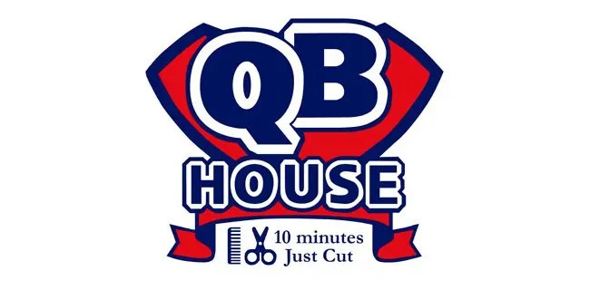qbhouse_2014-0429_130308