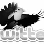 Twitterアカウント乗っ取られた!? と思ったらまずチェックするべき2つの項目