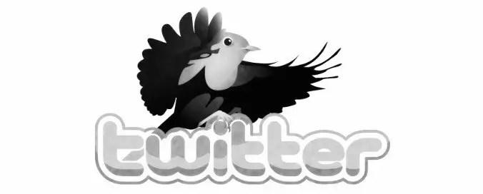 twitter_account_hack_2014-0424-155110