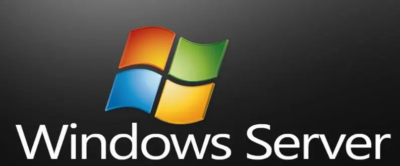 windows_server_7technique_2014-0904-055951