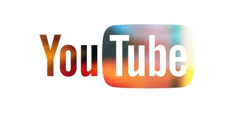 youtube006