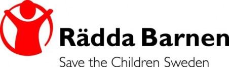 radda_barnen_logo