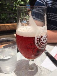 red velvet ballast point tipsypinup