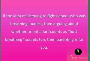 parentingisforyou