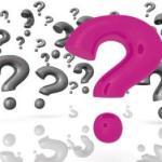 TTT 84: Question & Answer