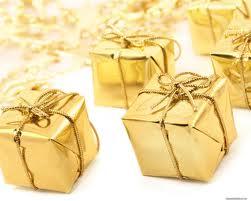 essay l2 golden boxes 2