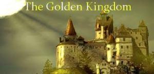 essay l2 golden kingdom 2