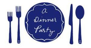 essay ll - dinner party 4