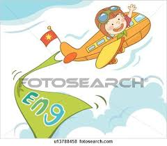 DE3l flying the flag 2