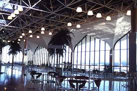 E3O empty Dubai Airport