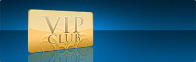 E3O exclusive club