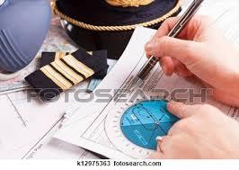 E3O flight plans