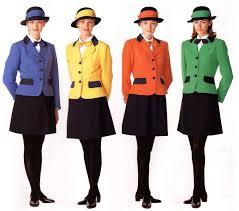 E32 uniform 3