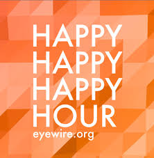 E33 happy hour 5