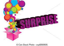 E35 surprise