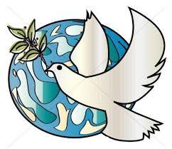 Essay 4O peace2