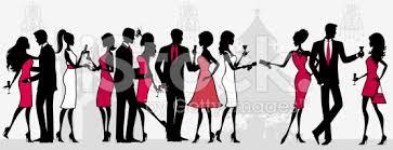 Essay 4O social gathering