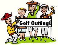 Exssay 4O lady golfers