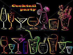 E42 cocktails 2