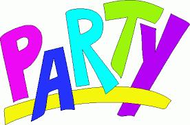 E42 party