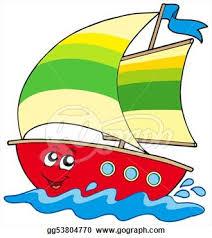 E4l sail away