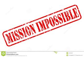 E45 mission impossib le 2