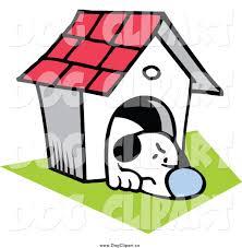 E46 dog house