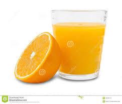 E47 fresh orange