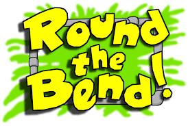 E49 round the bend 2