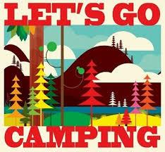 E5O camping