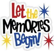 E5l memories