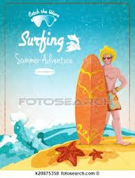 E5l surffing