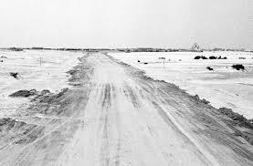 road to ajman