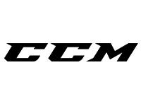 CCM-Hockey