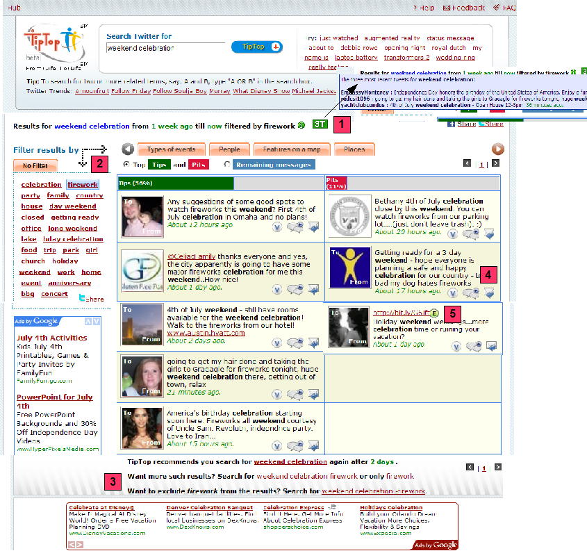 search_results_features