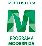 Logo Carrusel WORDPRESS4