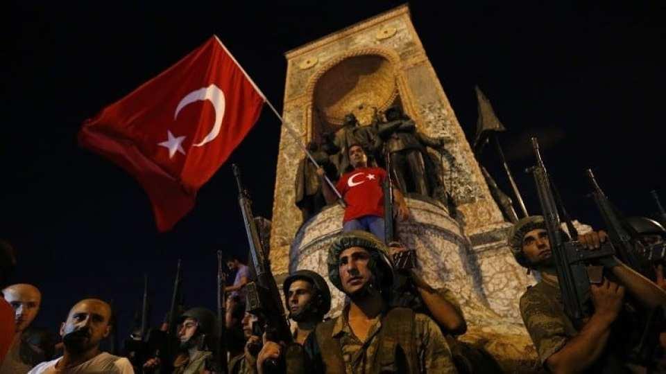 مراجعة كتاب صعود الإسلام السياسي في تركيا 3