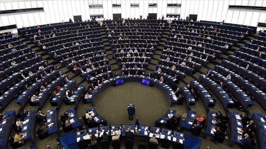 الشورى والبرلمان